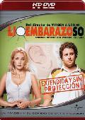 Comprar LIO EMBARAZOSO (HD-DVD)