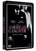 Comprar AMERICAN GANGSTER: EDICION EXTENDIDA PARA COLECCIONISTAS - 2 DISC