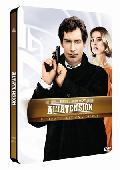 Comprar ALTA TENSION: ULTIMATE EDITION: EDICION ESPECIAL 2 DISCOS (ESTUCH