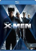 Comprar X-MEN (BLU-RAY)
