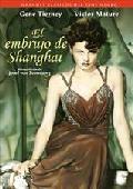 Comprar EL EMBRUJO DE SHANGHAI: GRANDES CLASICOS DEL CINE NEGRO