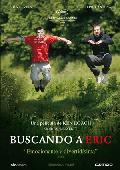 Comprar BUSCANDO A ERIC (KEN LOACH)  (DVD)