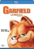 Comprar GARFIELD (BLU-RAY)