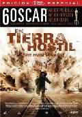 Comprar EN TIERRA HOSTIL: EDICION ESPECIAL 2 DISCOS (DVD)