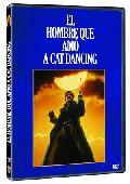 Comprar EL HOMBRE QUE AMO A CAT DANCING (DVD)