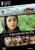 Comprar A PROPOSITO DE ELLY (VERSION ORIGINAL) (DVD)