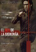 Comprar EL REY DE LA MONTAÑA (DVD)