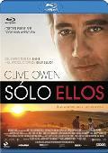 Comprar SOLO ELLOS (BLU-RAY)