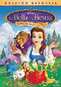 Comprar A BELLA Y LA BESTIA: EL MUNDO MAGICO DE BELLA: EDICION ESPECIAL