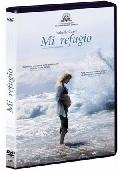 Comprar MI REFUGIO (DVD)