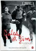 Comprar JULES ET JIM (DVD)