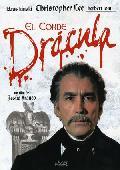 Comprar EL CONDE DRACULA (DVD)