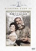 Comprar ROBIN Y MARIAN: CLASICOS AÑOS 70 (DVD)