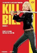 Comprar KILL BILL: VOL. 2 (DVD)