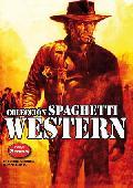 Comprar COLECCION SPAGUETTI WESTERN VOL.2 (DVD)