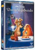 Comprar LA DAMA Y EL VAGABUNDO: EDICION DIAMANTE (DVD)