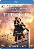 Comprar TITANIC (2012) (COMBO BLU-RAY 3D + 2D)