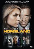 Comprar HOMELAND: SEGUNDA TEMPORADA (DVD)