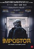 Comprar EL IMPOSTOR (DVD)