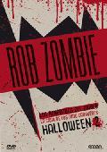 Comprar ROB ZOMBIE 2013 (DVD)