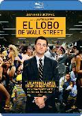 Comprar EL LOBO DE WALL STREET (BLU-RAY)