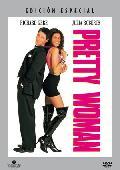 Comprar PRETTY WOMAN (DVD)