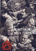 Comprar HIJOS DE LA ANARQUIA: TEMPORADA 6 (DVD)