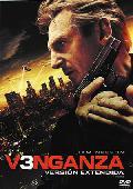 Comprar VENGANZA 3 (DVD)