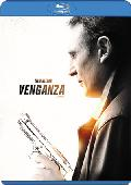 Comprar VENGANZA (BLU-RAY)