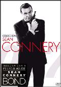 Comprar BOND: SEAN CONNERY COLLECTION (DVD)