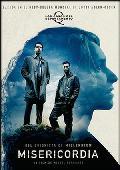 Comprar MISERICORDIA (DEPARTAMENTO Q) (DVD)