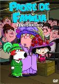 Comprar PADRE DE FAMILIA: TEMPORADA 15 (DVD)