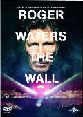 Comprar ROGER WATERS: THE WALL (DVD)