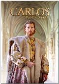 Comprar CARLOS, REY EMPERADOR (DVD)