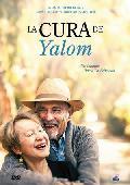 Comprar LA CURA DE YALOM (DVD)
