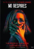 Comprar NO RESPIRES (DVD)