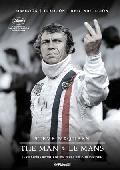 Comprar STEVE MCQUEEN - THE MAN & LE MANS (DVD)