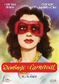 Comprar DOMINGO DE CARNAVAL (DVD)