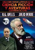 Comprar PACK CIENCIA FICCION Y AVENTURAS (DVD)