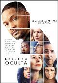 Comprar BELLEZA OCULTA (DVD)