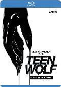 Comprar TEEN WOLF - BLU RAY - TEMPORADA 5 PARTE 1