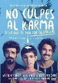 Comprar NO CULPES AL KARMA DE LO QUE TE PASA POR GILIPOLLAS - DVD -