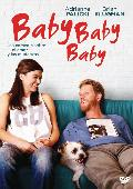 Comprar BABY, BABY, BABY - DVD -