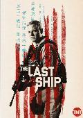 Comprar THE LAST SHIP - DVD - TEMPORADA 3