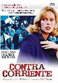 Comprar CONTRA CORRIENTE - DVD -