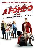 Comprar A FONDO - DVD -