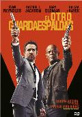 Comprar EL OTRO GUARDAESPALDAS - DVD -