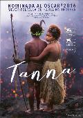 Comprar TANNA - DVD -