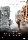 Comprar WONDERSTRUCK. EL MUSEO DE LAS MARAVILLAS - DVD -