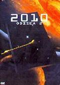 Comprar 2010 ODISEA 2